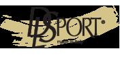 dlsport-antonio-due-logo-merken