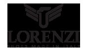 lorenzi-antonio-due-logo-merken