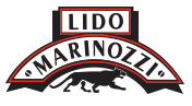 marinozzi-antonio-due-logo-merken