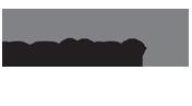 nalini-antonio-due-logo-merken-nieuw