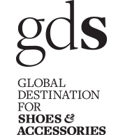antonio-due-gds-2-logo