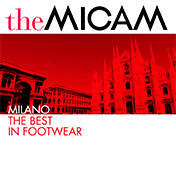 antonio-due-micam-logo